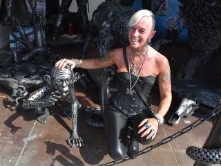 ladyisabell666
