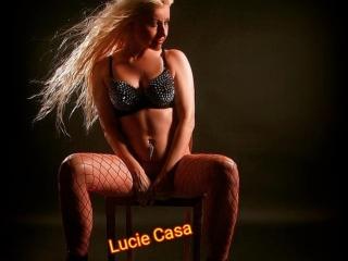 Lucie-casa
